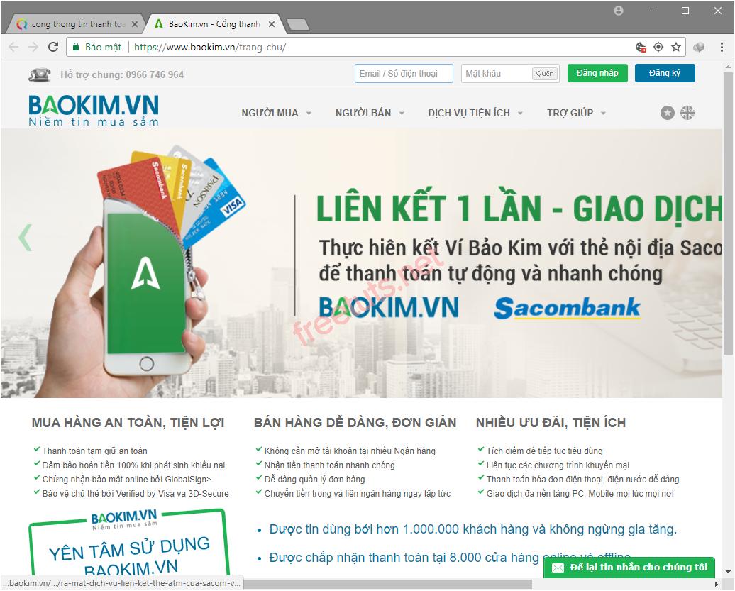download iridium browser trinh duyet bao ve su rieng tu cua ban 20 18  png