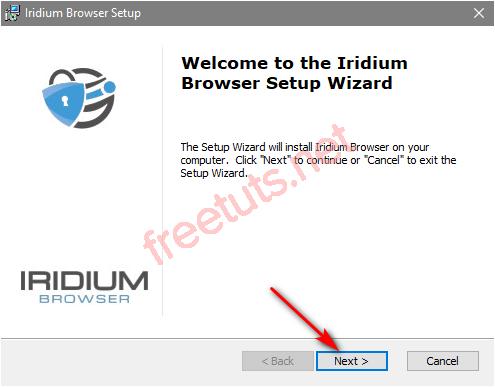 download iridium browser trinh duyet bao ve su rieng tu cua ban 20 2  png
