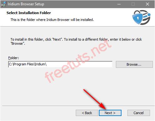 download iridium browser trinh duyet bao ve su rieng tu cua ban 20 3  png
