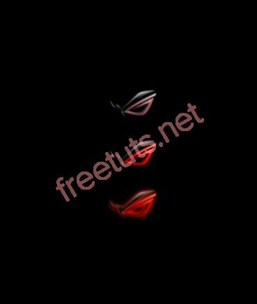 startisback 2B 2B251 phan mem tuy bien taskbar va start menu 20 10  jpg