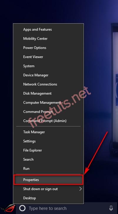startisback 2B 2B251 phan mem tuy bien taskbar va start menu 20 14  jpg