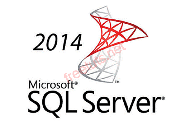 cach go bo hoan toan sql server 2014 png