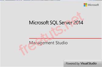 Hướng dẫn tải và cài đặt Microsoft SQL Server 2014 toàn tập