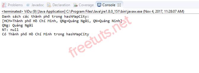 ketqua vi du lay value HashMap khi biet key PNG
