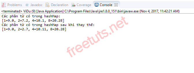 ketqua vi du thay the value HashMap PNG