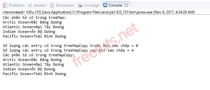 ketqua vi du sao chep TreeMap PNG