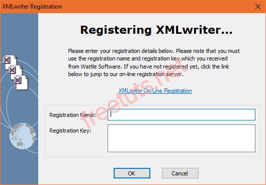 xmlwriter 27 phan mem lap trinh ngon ngu xml 20 141  jpg