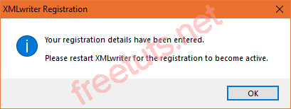 xmlwriter 27 phan mem lap trinh ngon ngu xml 20 17  jpg