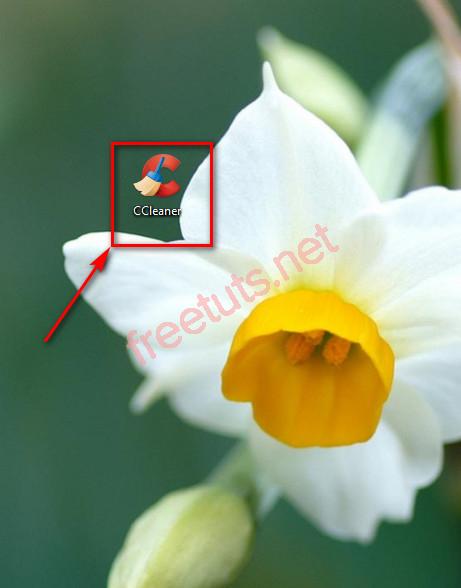 download ccleaner 536 phan mem don dep may tinh hieu qua 20 10  jpg