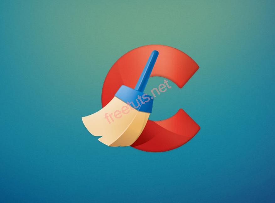 download ccleaner 536 phan mem don dep may tinh hieu qua 20 11  1  jpg