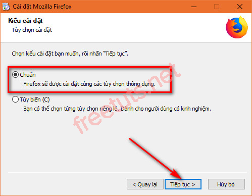 download firefox quantum trinh duyet web moi 20 5  jpg