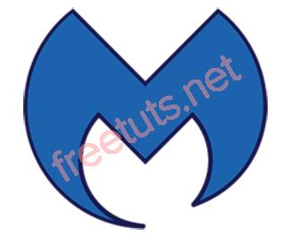 Download Malwarebytes AdwCleaner 7.0.3.1 - Quét Dọn Quảng Cáo Độc Hại