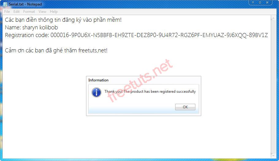 download your uninstaller 75 go phan mem triet de khoi he thong 20 15  jpg