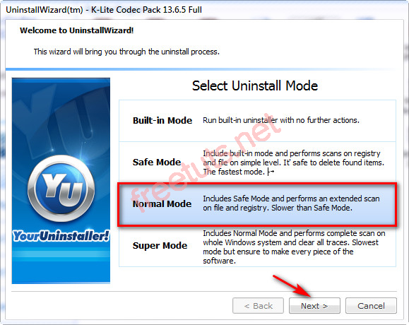 download your uninstaller 75 go phan mem triet de khoi he thong 20 17  jpg