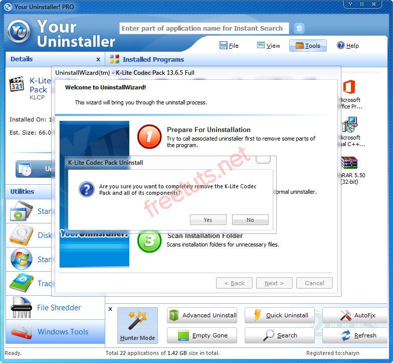 download your uninstaller 75 go phan mem triet de khoi he thong 20 18  jpg