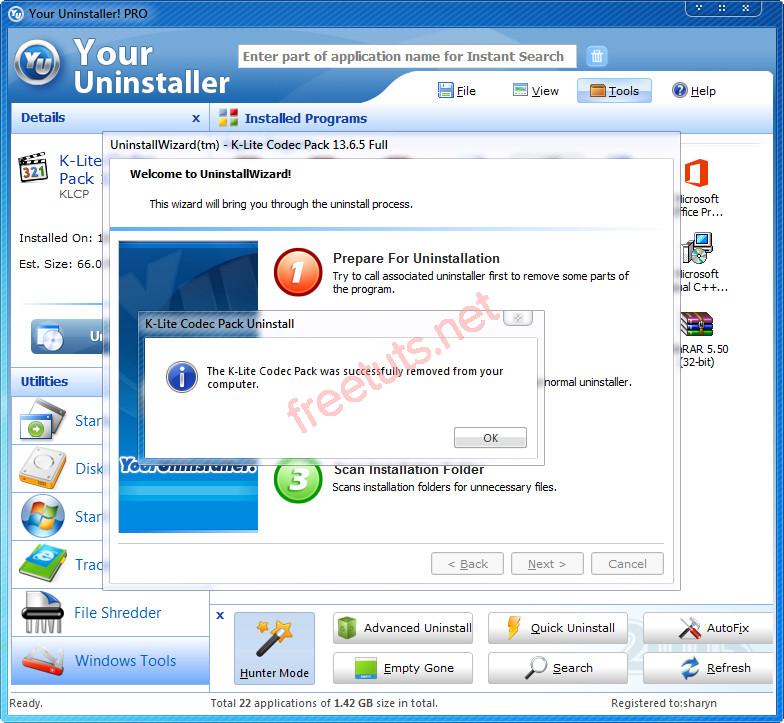 download your uninstaller 75 go phan mem triet de khoi he thong 20 20  jpg