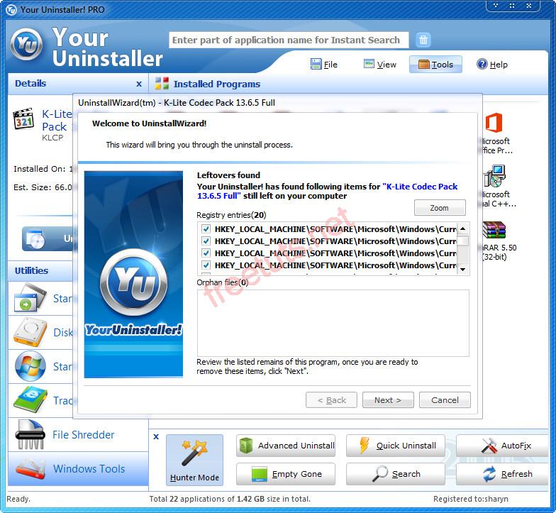 download your uninstaller 75 go phan mem triet de khoi he thong 20 21  jpg