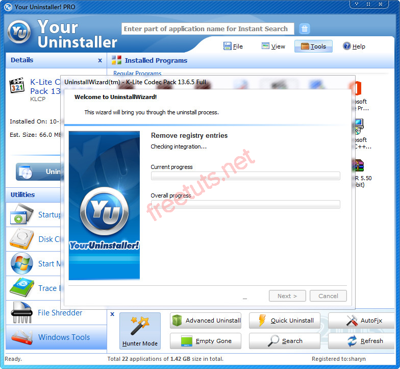 download your uninstaller 75 go phan mem triet de khoi he thong 20 22  jpg