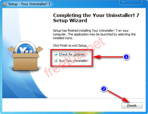 download your uninstaller 75 go phan mem triet de khoi he thong 20 8  jpg