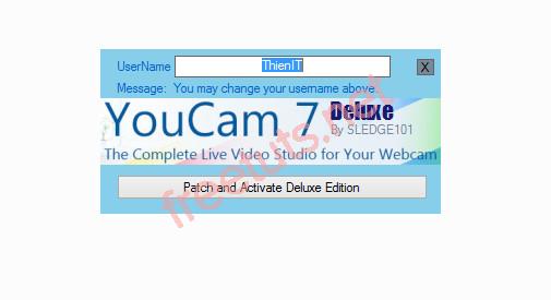 download cyberlink youcam 7 phan mem tao hieu ung cho webcam 20 10  jpg