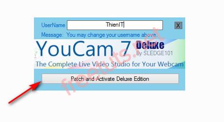 download cyberlink youcam 7 phan mem tao hieu ung cho webcam 20 11  jpg
