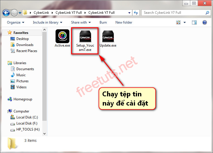 download cyberlink youcam 7 phan mem tao hieu ung cho webcam 20 2  jpg