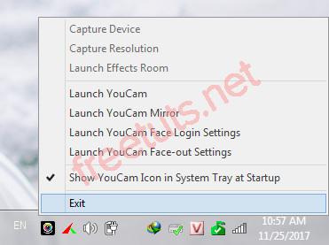 download cyberlink youcam 7 phan mem tao hieu ung cho webcam 20 8  jpg