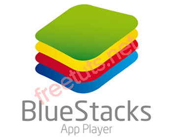 Download Bluestack Lite - Giả Lập Android Tiện Lợi Cho PC