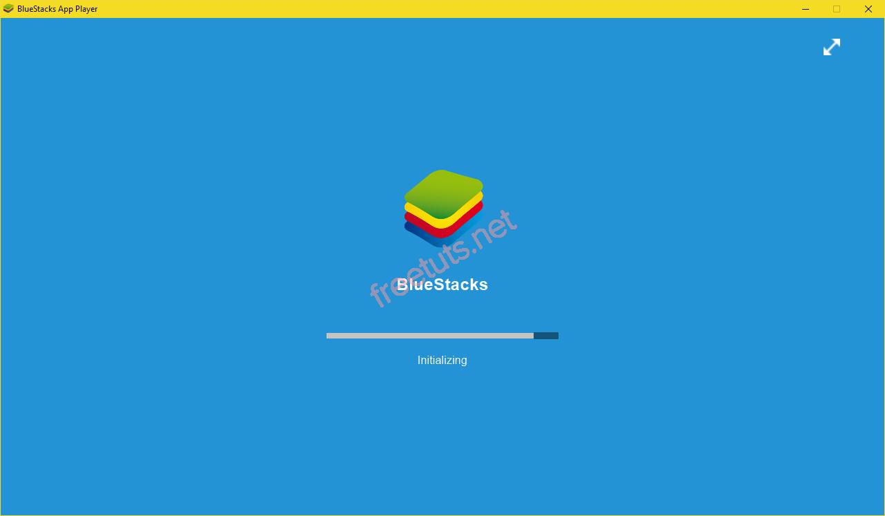 download bluestack lite gia lap android tien loi cho pc 11 jpg