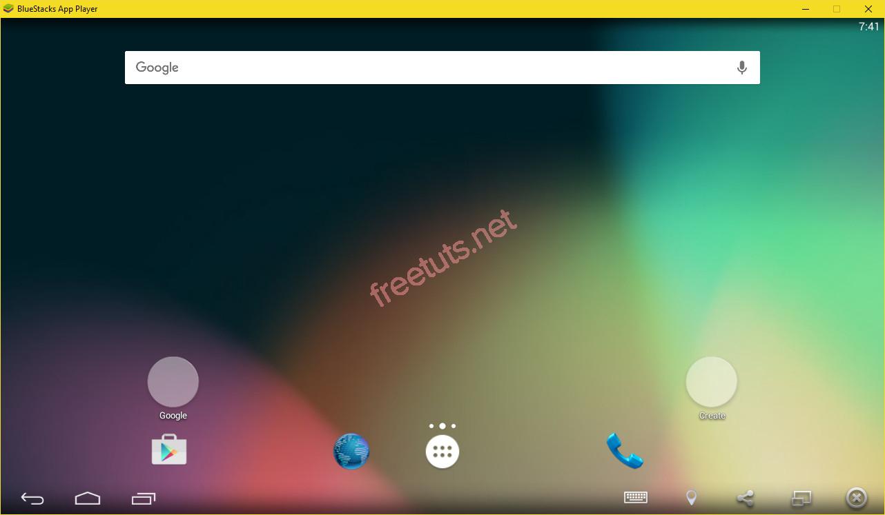 download bluestack lite gia lap android tien loi cho pc 13 jpg