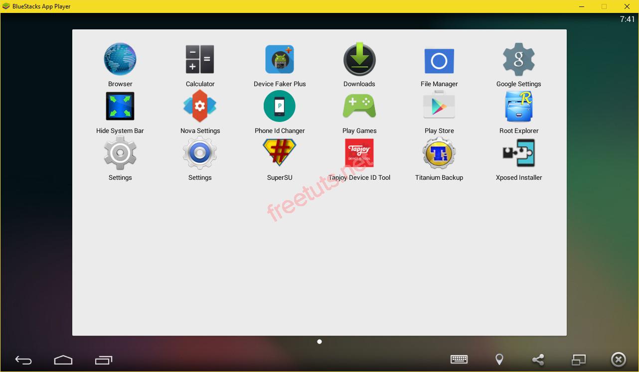 download bluestack lite gia lap android tien loi cho pc 14 jpg