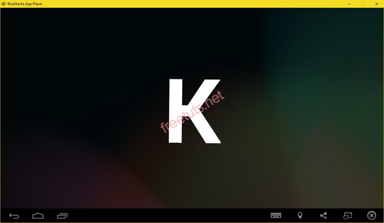 download bluestack lite gia lap android tien loi cho pc 16 jpg