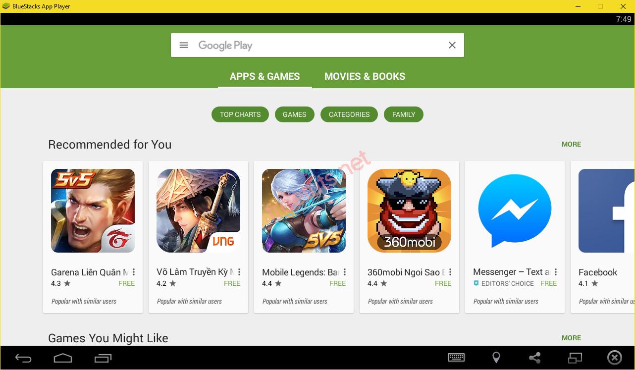 download bluestack lite gia lap android tien loi cho pc 17 jpg