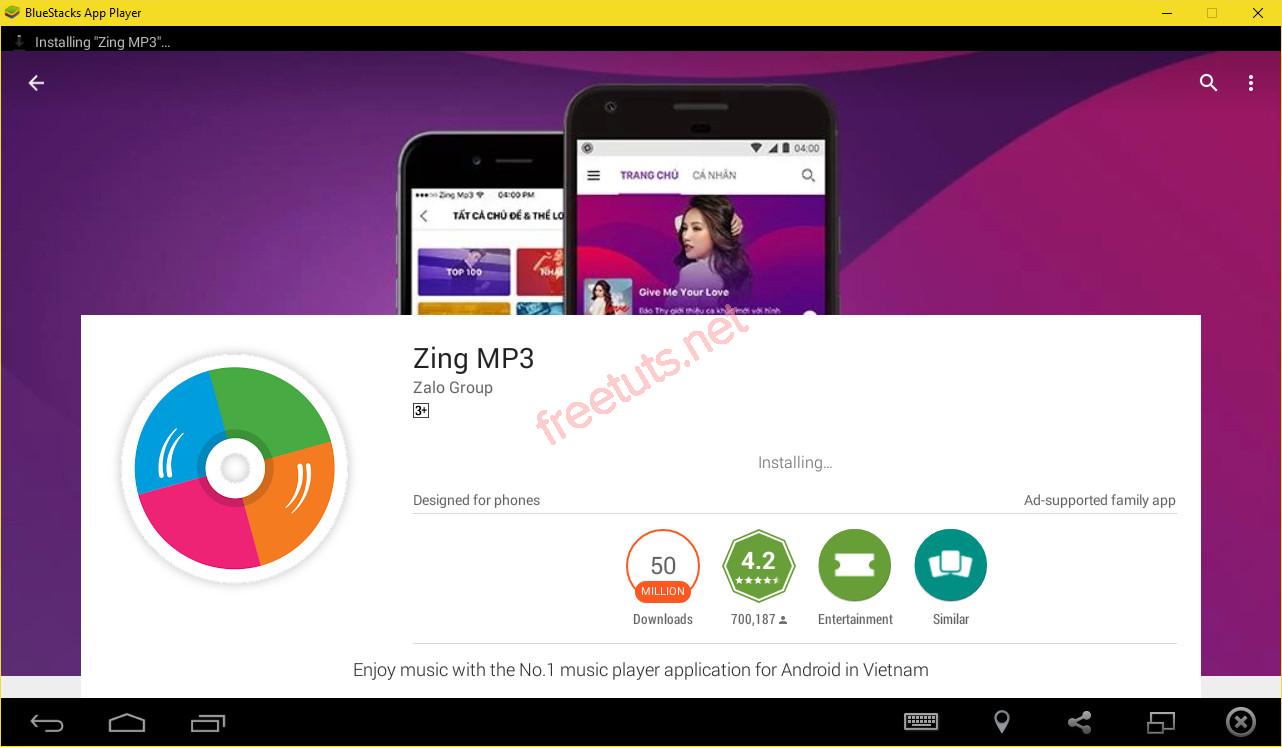 download bluestack lite gia lap android tien loi cho pc 18 jpg