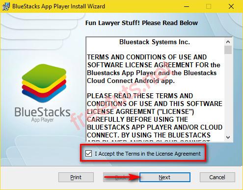 download bluestack lite gia lap android tien loi cho pc 6 jpg