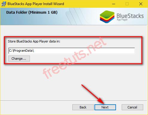 download bluestack lite gia lap android tien loi cho pc 7 jpg