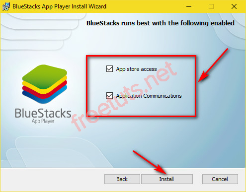 download bluestack lite gia lap android tien loi cho pc 8 jpg