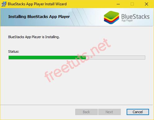 download bluestack lite gia lap android tien loi cho pc 9 jpg