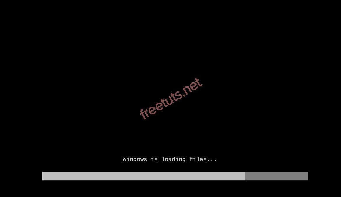huong dan cai dat windows 7 toan tap 5 jpg
