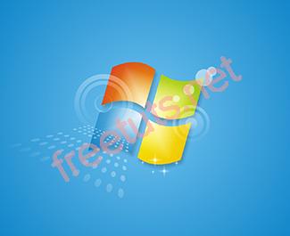 Hướng Dẫn Cài Đặt Windows 7 Toàn Tập