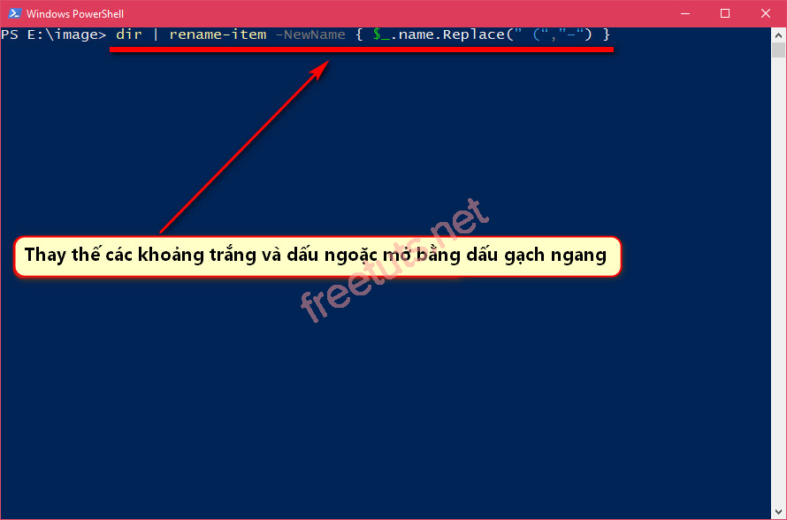 doi ten tep tin hang loat 13 jpg