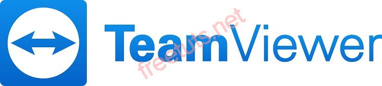 download teamviewer 13 portable corporate 11 jpg