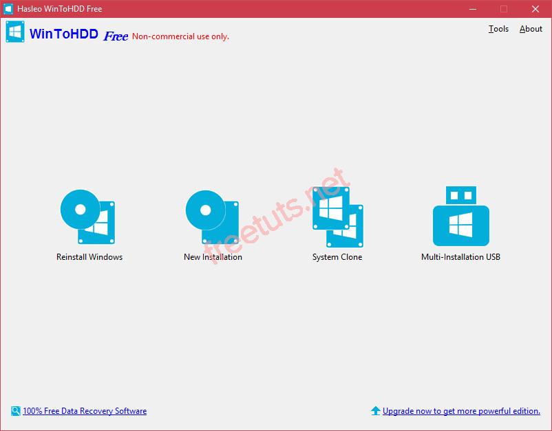download wintohdd 28 cai win khong can usb dvd 11 jpg