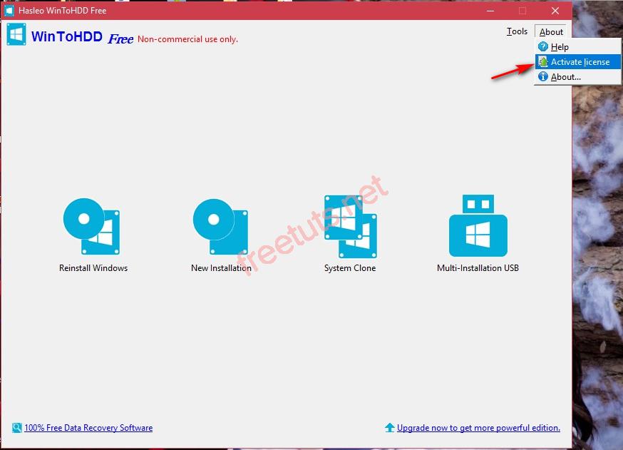 download wintohdd 28 cai win khong can usb dvd 12 jpg