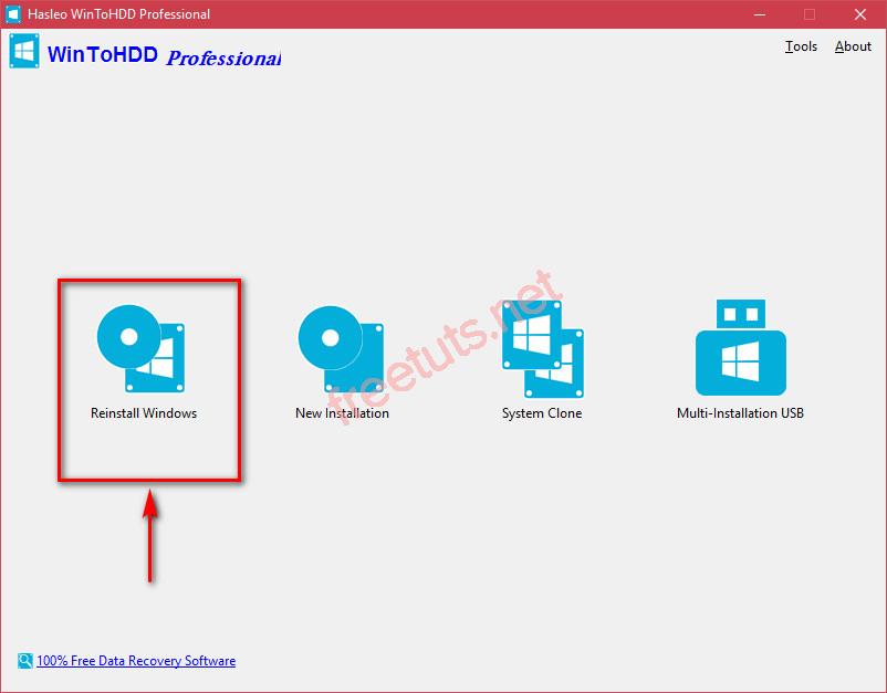 download wintohdd 28 cai win khong can usb dvd 17 jpg