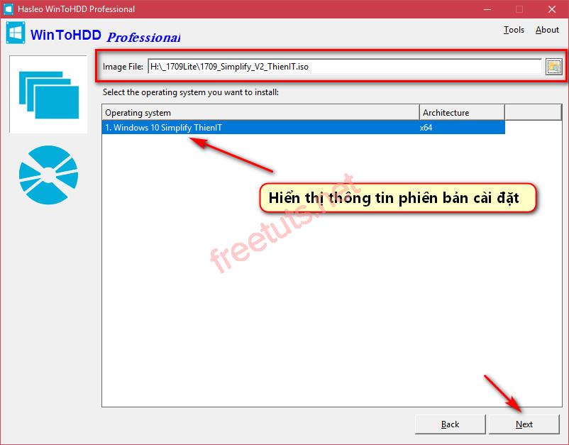 download wintohdd 28 cai win khong can usb dvd 18 jpg