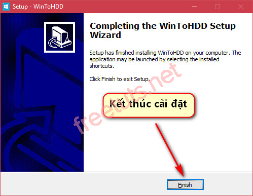 download wintohdd 28 cai win khong can usb dvd 9 jpg