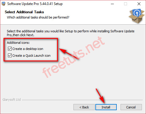 software update pro tu dong cai dat hang loat phan mem voi mot click 6 jpg