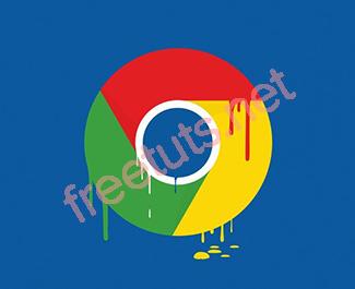 Thủ thuật sửa lỗi kiểm tra Tiếng Việt trên Google Chrome
