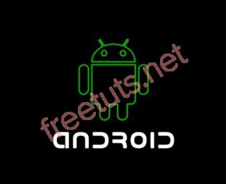 Tổng hợp tài liệu học android từ cơ bản tới nâng cao